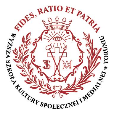 Logo WSKSiM